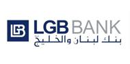 LGB Bank