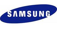 Samsung CTC